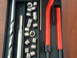 Dụng cụ sửa chữa